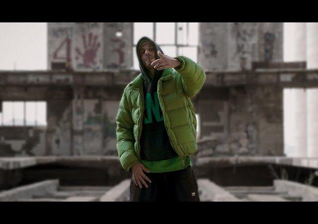 """Κυκλοφόρησε: Νέο video clip από Pero για το κομμάτι """"Αυτό που θες"""""""